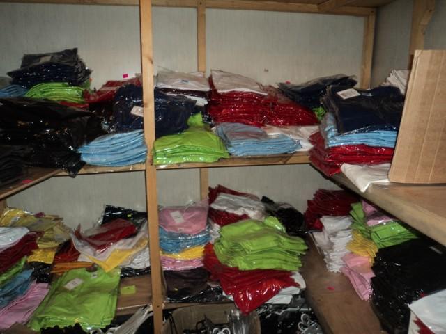 перенос фамилии на футболку; образец футболки; футболки с прикольными...